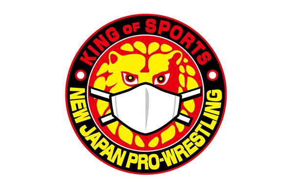 The Wrestling Roadshow: June 11, 2021