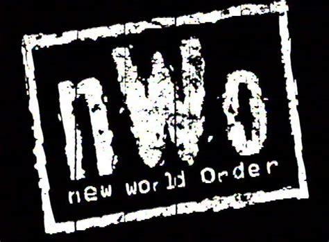 Roadtrip Music: Rockhouse by Frank Shelley (New World Order)