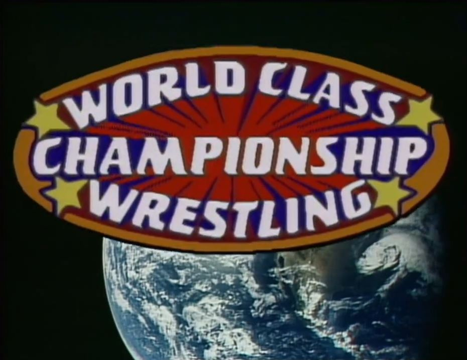 The Wrestling Roadshow: WCCW Christmas Star Wars 1982